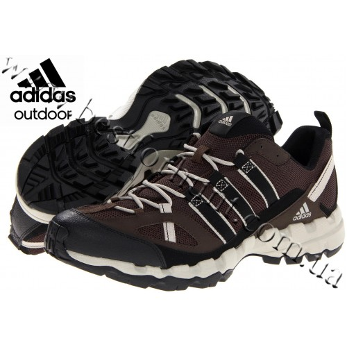 Adidas Outdoor® AX 1 Drift Wood