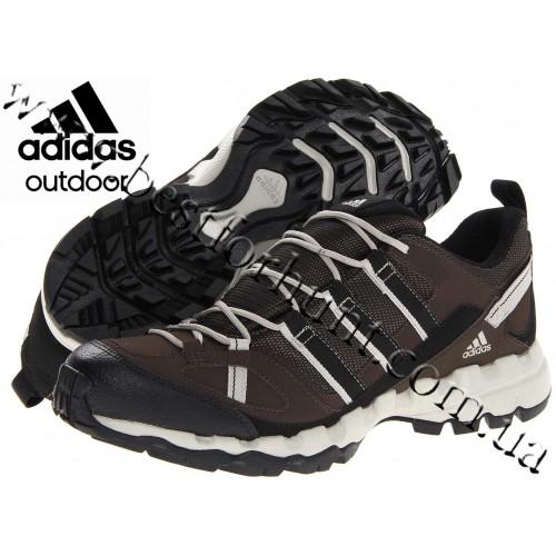 Adidas Outdoor® AX 1 TR Drift Wood