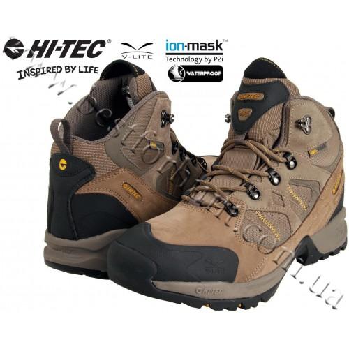 Hi-Tec® V-Lite Mt. Nevis II WPi